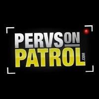 Студия Pervs On Patrol