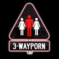 Студия 3-WayPorn