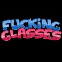 Студия Fucking Glasses