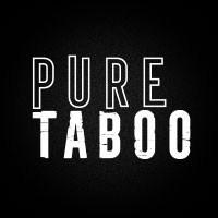 Студия Pure Taboo