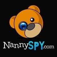 Студия Nanny Spy