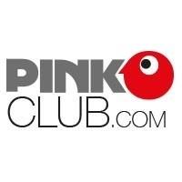 Студия Pinko Club