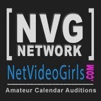 Студия Net Video Girls