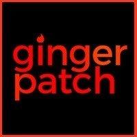 Студия Ginger Patch