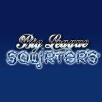 Студия Big League Squirters