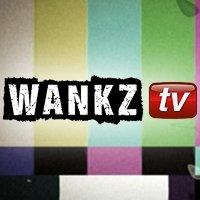 Студия Wankz TV