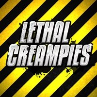 Студия Lethal Creampies