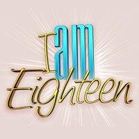 Студия I am Eighteen