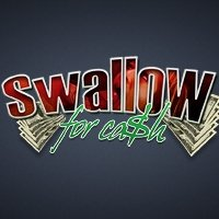 Студия Swallow For Cash