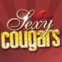 Студия Sexy Cougars