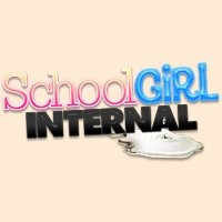 Студия Schoolgirl Internal