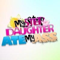 Студия My Stepdaughter Ate My Ass