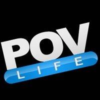 Студия POV Life