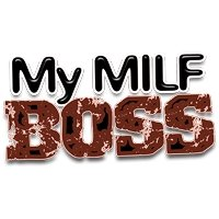 Студия My Milf Boss