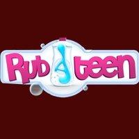 Студия Rub A Teen