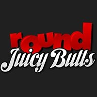 Студия Round Juicy Butts
