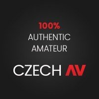 Студия Czech AV
