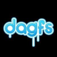 Студия DaGFs