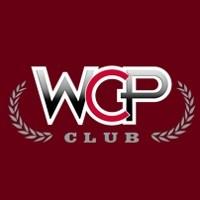 Студия WCPClub