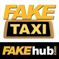 Студия Fake Taxi