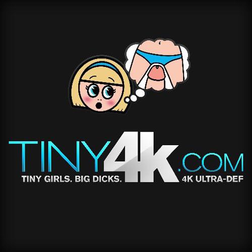студия/канал Tiny4K