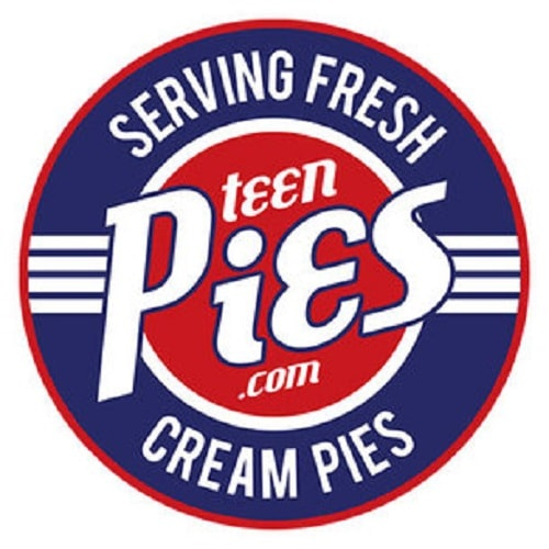 Студия Teen Pies (Подросткам кончают внутрь)