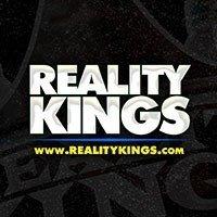 Студия Reality Kings