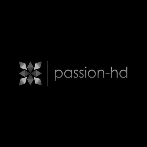 Студия Passion-HD