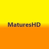 Студия Matures HD
