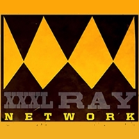 Студия XXXL Ray Network