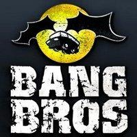Студия Bang Bros