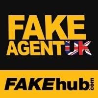 Студия Fake Agent UK