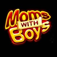 Студия Moms With Boys