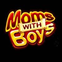 Студия Moms With Boys