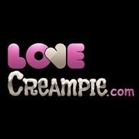 Студия Love Creampie