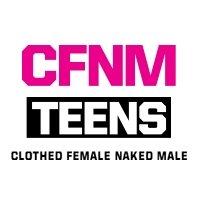Студия CFNM Teens