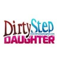 Студия DirtyStepDaughter