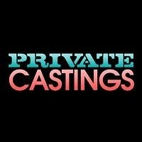 Студия Private Castings