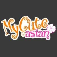 Студия My Cute Asian