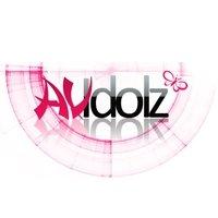 Студия Avidolz