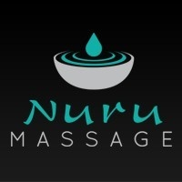 Студия Nuru Massage