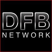 Студия DFB Network