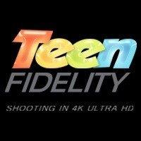 Студия Teen Fidelity