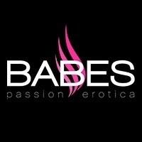 Студия Babes