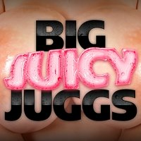 Студия Big Juicy Juggs