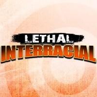 Студия Lethal Interracial