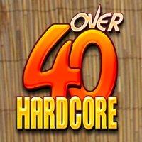 Студия Over 40 Hardcore