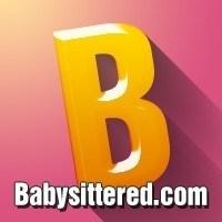 Студия Babysittered