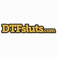Студия DTF Sluts