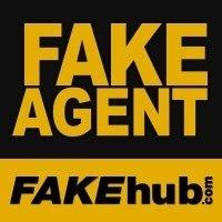 Студия Fake Agent